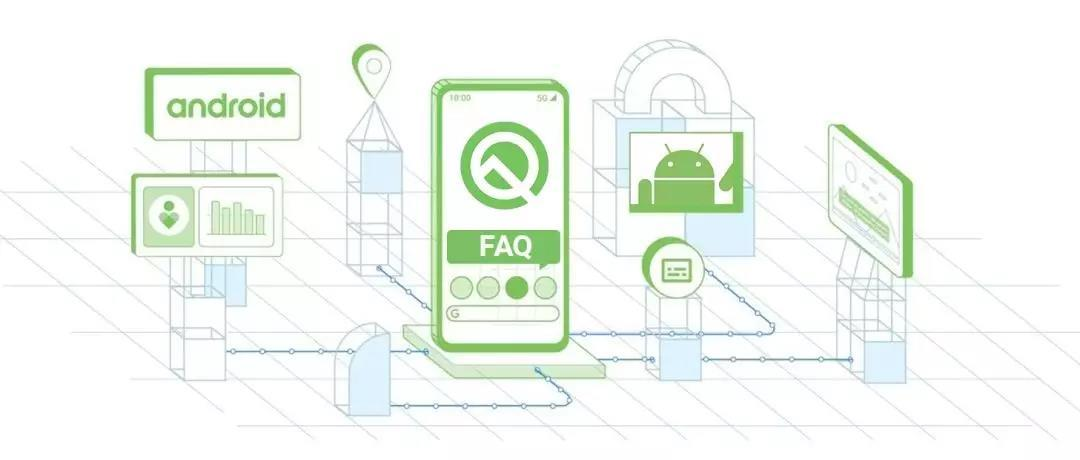 关于android设备唯一区分device id的取得 - java的世界 - OSCHINA