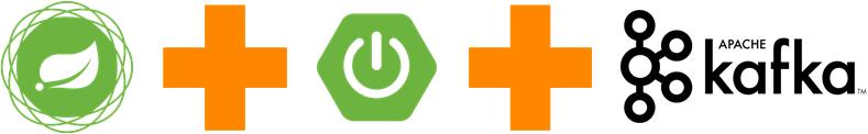 spring kafka使用总结- bill2candy的个人空间- OSCHINA
