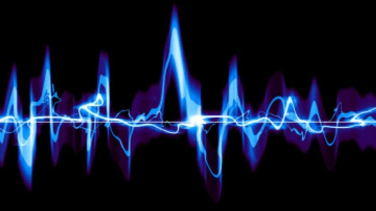 wav2letter-基于深度学习的语音识别- openthings的个人空间- OSCHINA