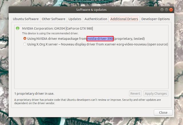 如何在64位Linux上编译安装32位wine。 - javaflex的个人页面