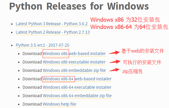 Using the Windows 32 API from Python - itong - OSCHINA