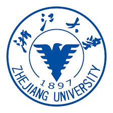 Awesome Courses:名校计算机科学课程清单- tantexian的博客空间- OSCHINA