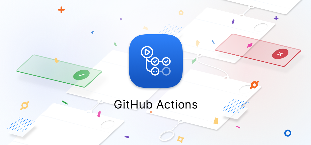 Image result for github action