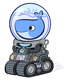 machine-logo