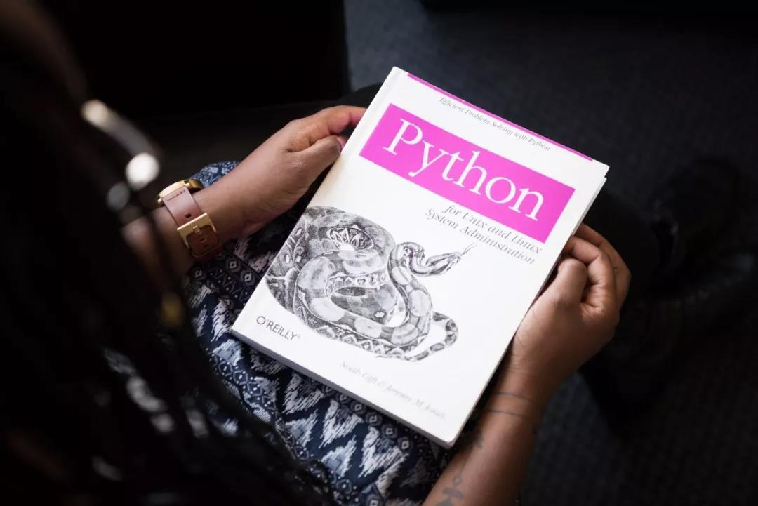 好物推荐!Python的datatable程序包概述- 读芯术的个人空间- OSCHINA