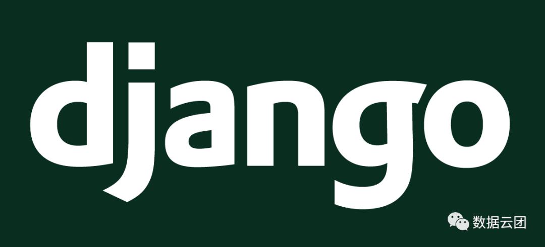 Django实战-csrf_token 跨站请求