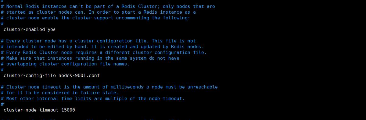 cluster_conf