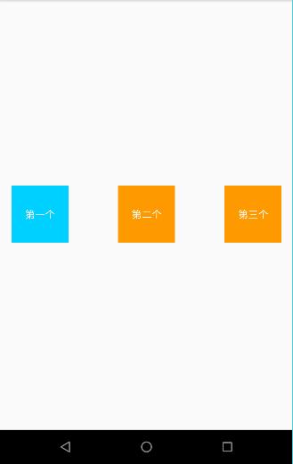 Android Design框架- Coding缘的个人空间- OSCHINA