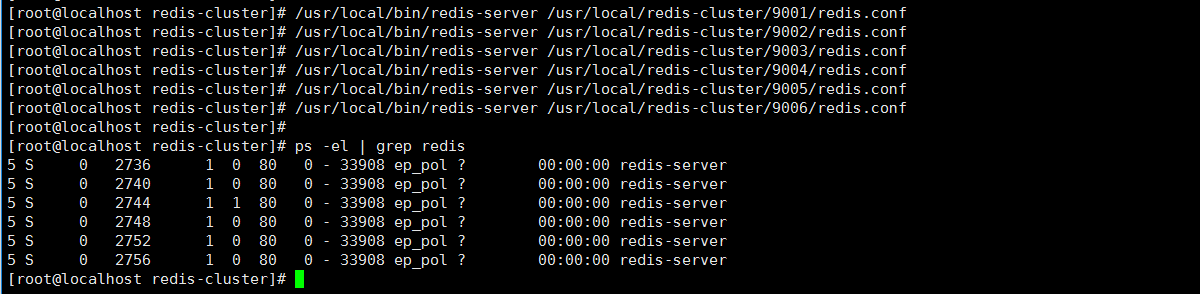 redis-server_start