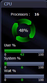 CPU 使用率.png