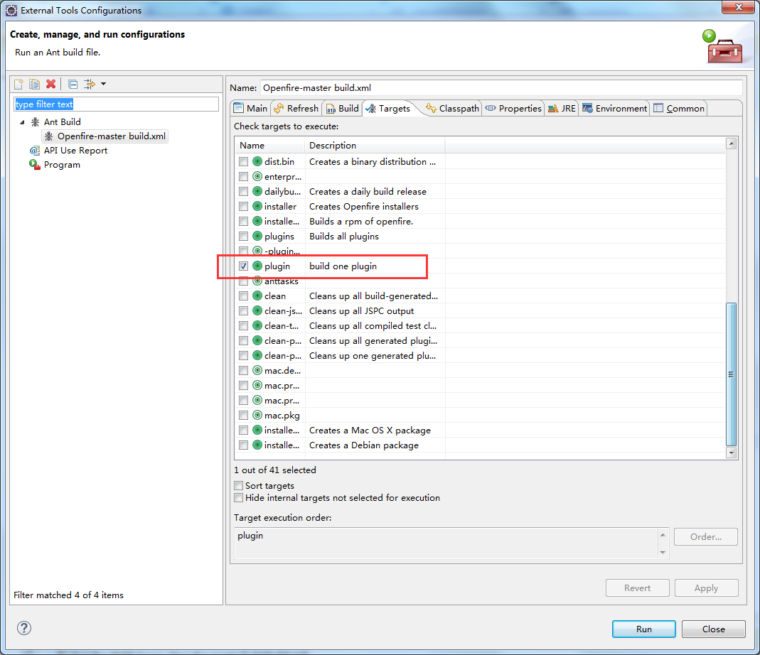 Install4j首页、文档和下载- 安装程序创建器- OSCHINA