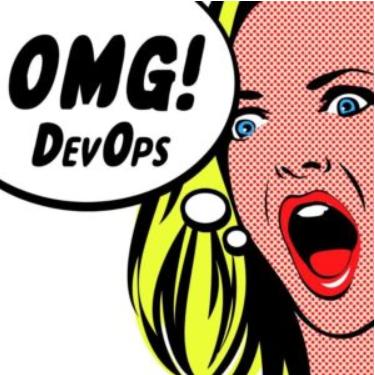 [中英对照]DevOps 工程师实际上是做什么的?