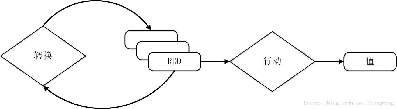 <img  data-cke-saved-src='1.jpg' src='1.jpg'>