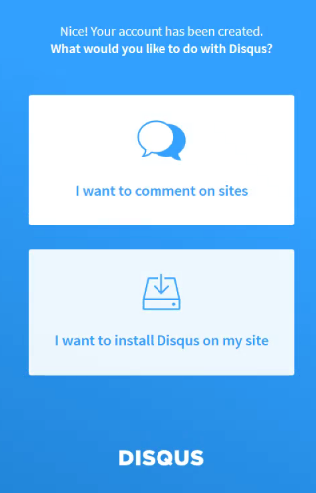 gitbook-plugin-disqus-goal.png