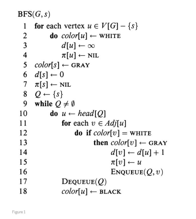 [中英对照]把编程作为一种思考方式