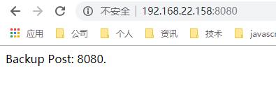 27d0e043aee70e4816c0c662121e65c4b9a.jpg