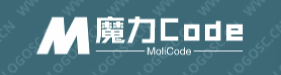 多语言代码生成器 MoliCode