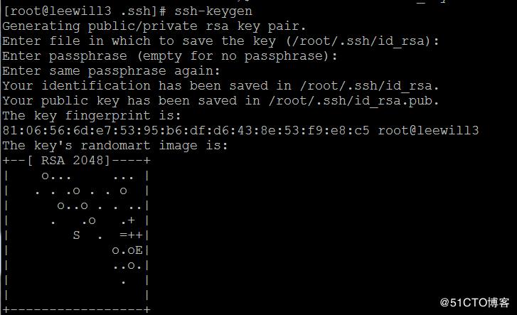 rsync命令详解、rsync用ssh隧道方式同步