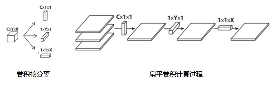2d07be592c6891e7e4557c10a86689290e7.jpg
