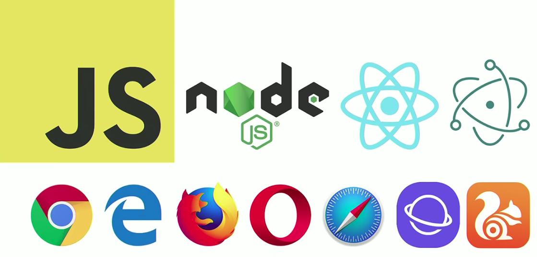 除了 async 速度翻 10 倍,2019 年 JavaScript 还带来了什么?