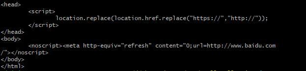 PHP抓取百度页面