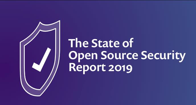开源软件没你想象中那么安全,Java 开发者尤其要警惕