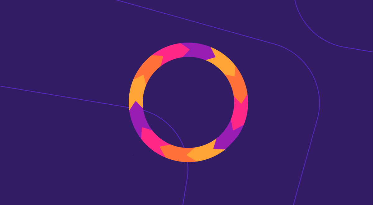 更快更安全?!Firefox 火狐浏览器更新至 v67 版本
