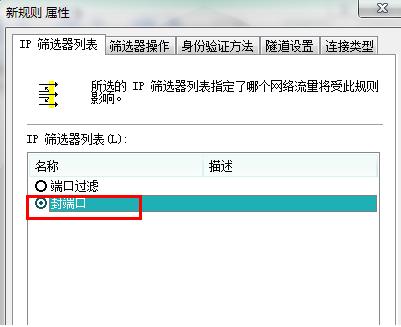3cf72bf48c2aa8cfdb9dd1ff56db4386c28.jpg