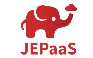 JEPaaS 7.2.1重大升级,低代码开发平台