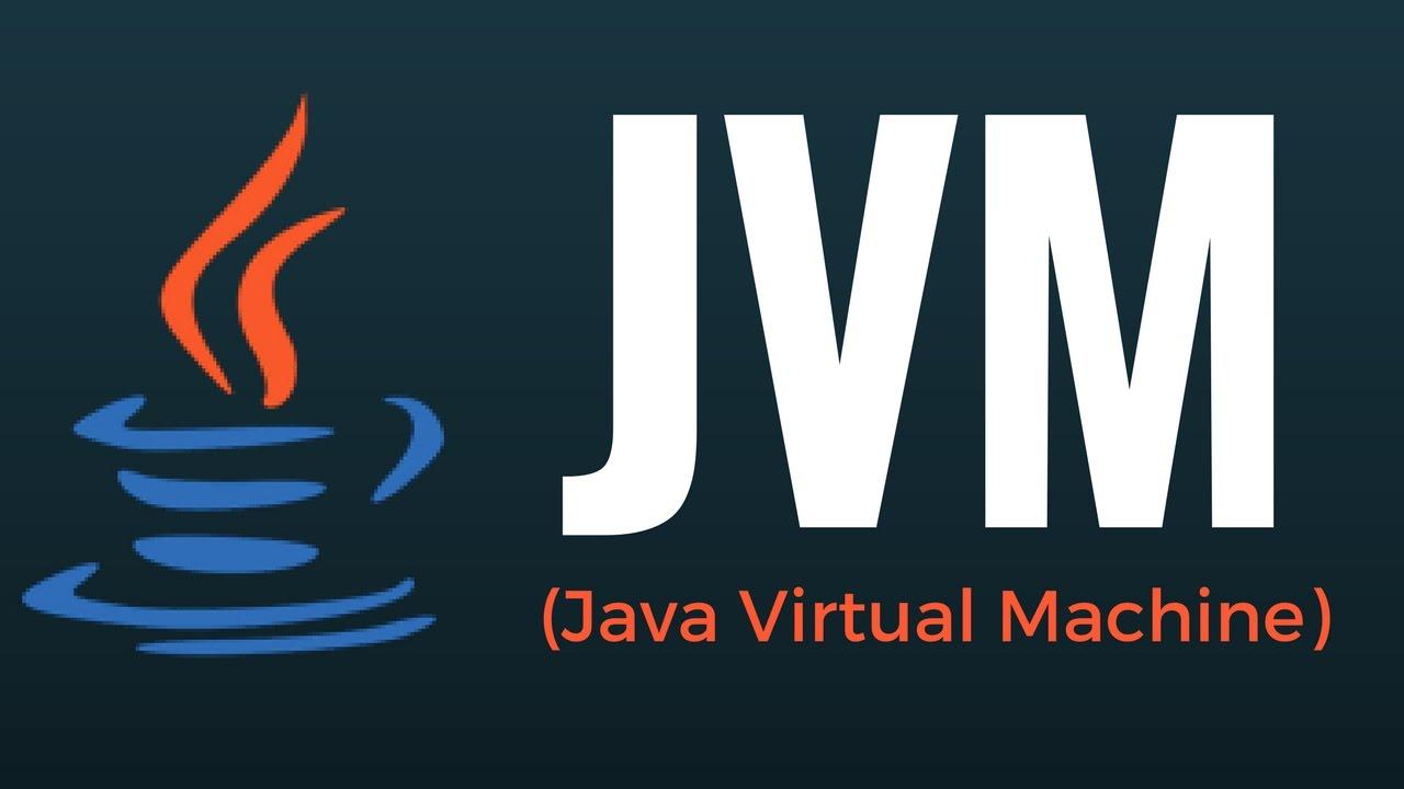 JVM.jpg