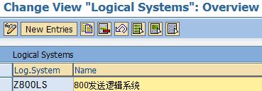 image495