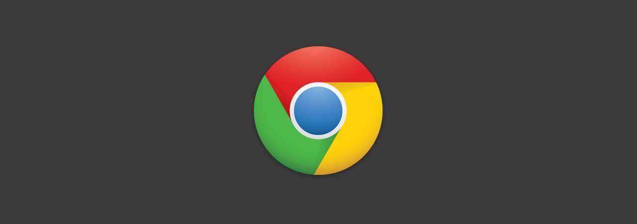 Google Chrome 78 Canary 版本测试新功能:强制任何网站进入暗黑模式
