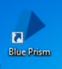 Blue Prism 36