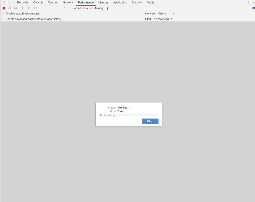 JavaScript进阶-常见内存泄露及如何避免