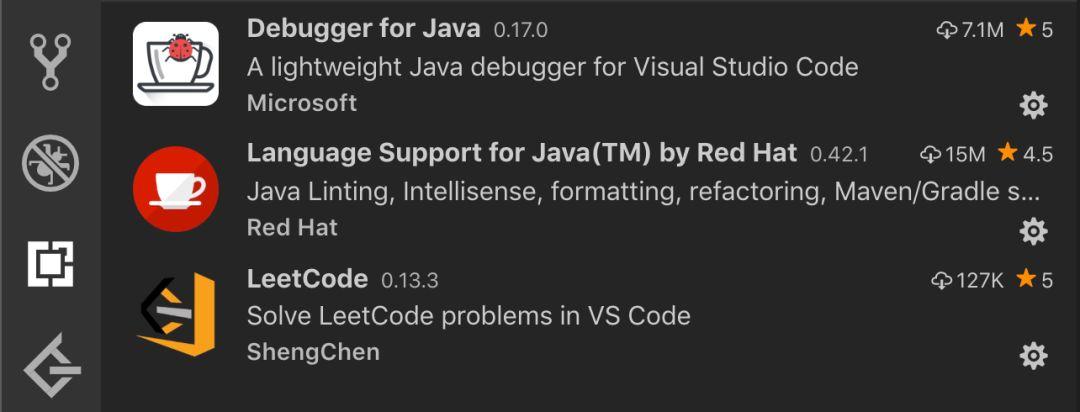 如何在 VS Code 中调试 LeetCode 代码