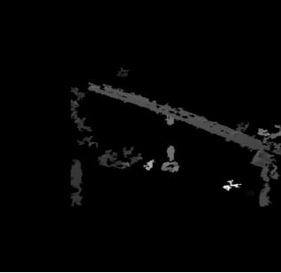 56ee59a7c3f857d5292cc7612e505745ca5.jpg