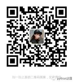 58a6f5fb-f3a5-4937-a505-87551f7261a6.jpg