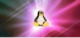 Linux 内核将引入安全锁定功能,限制 root 权限