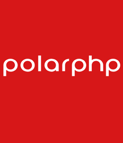 PHP 运行时环境 polarphp
