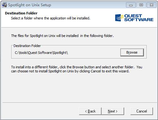 选择安装路径界面.png