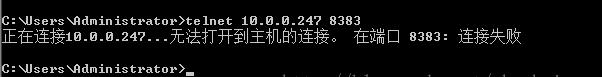 6534e994e7fbf5eda331b2a590292e5f6e9.jpg