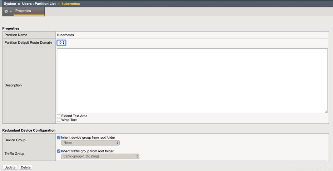 科普DevOps趋势下k8s环境应用自动发布的实现- 梅丽莎好的个人