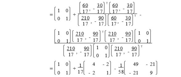 6d65e4ba5a8ced0216e64089e74d742a2fc.jpg