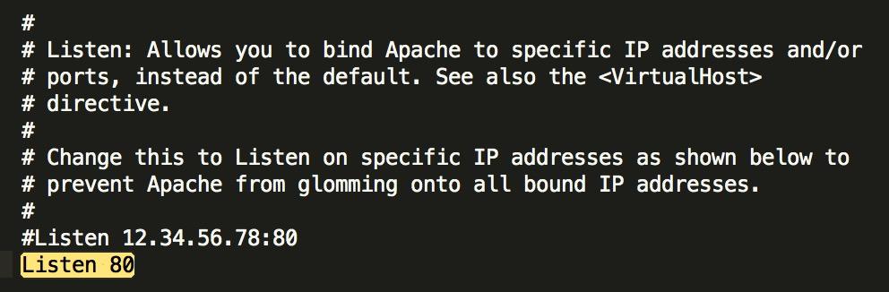 Apache端口号.png