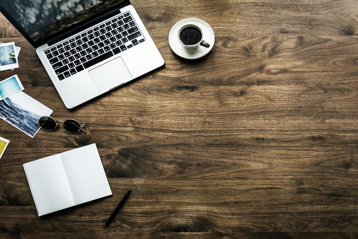 如何选定搭建个人独立博客工具