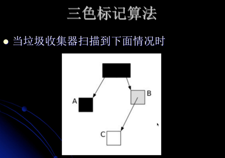 image-20200219153817891