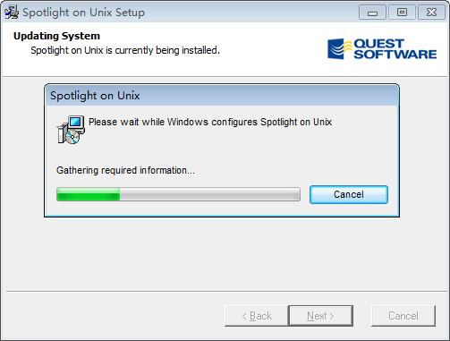 开始安装 Spotlight 到电脑.png