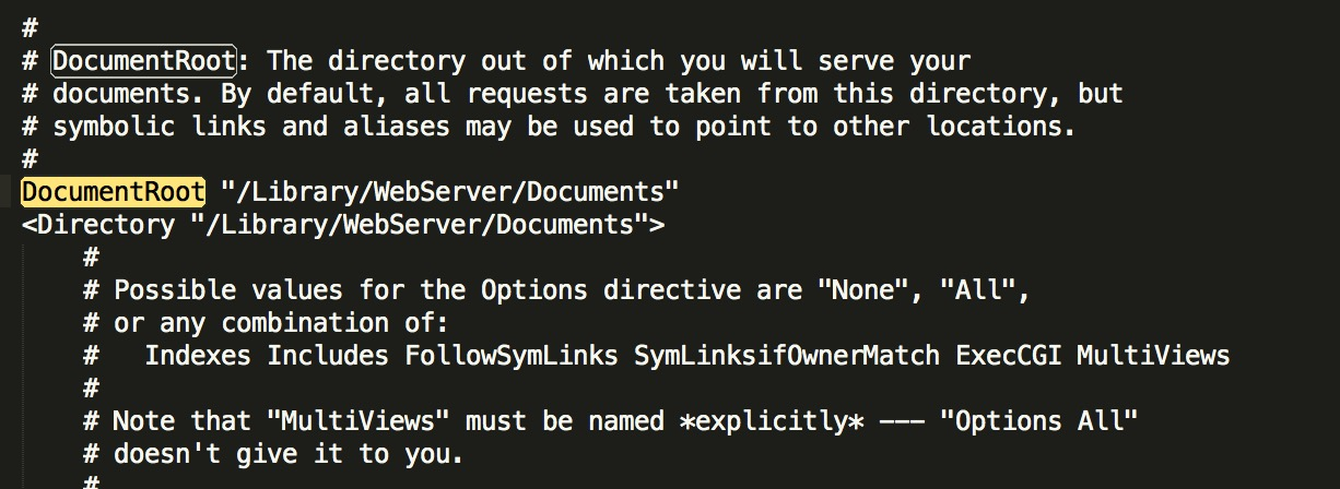 Apache部署路径修改.png