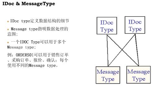 image332