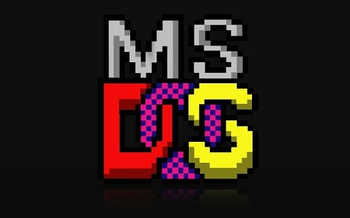 微軟 2018 開源大事記